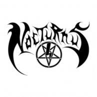 Logo of Nocturnus