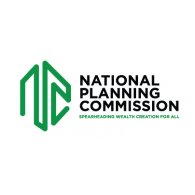 Logo of National Planning Commission (Malawi)