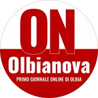 Logo of Olbianova
