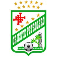 Logo of Club Deportivo Oriente Petrolero