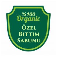 Logo of Ozel Bıttım Sabunu