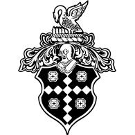 Logo of Packard