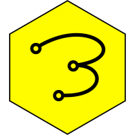 Logo of Bee Delivery