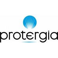 Logo of PROTERGIA