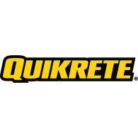 Logo of Quikrete