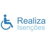 Logo of Realiza Isenções