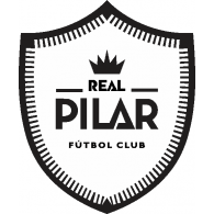 Logo of Real Pilar Fútbol Club de Pilar Buenos Aires 2019