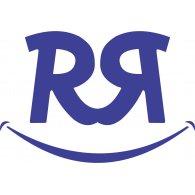 Logo of Rogelio Ramos