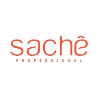 Logo of Sachê Professional