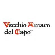 Logo of Vecchio Amaro del Capo