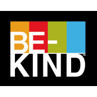 Logo of BE-KIND