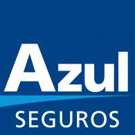 Logo of Azul Seguros