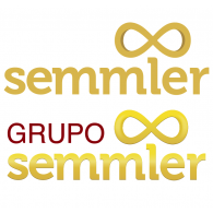 Logo of Grupo Semmler