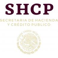 Logo of Secretaria de Hacienda y Credito Püblico