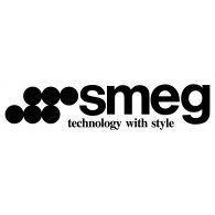 Logo of Smeg UK