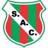 Logo of Sportivo Atlético Club de Las Parejas Santa Fé 2019