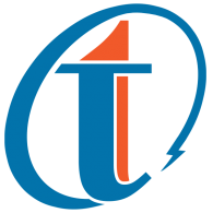 Logo of tadbir1