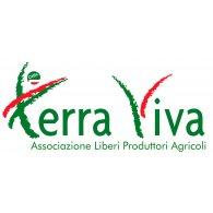 Logo of terraviva_cisl