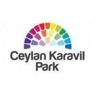 Logo of Ceylan Karavil Park