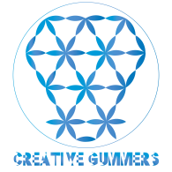 Logo of Creative Gummers