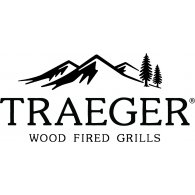 Logo of Traeger