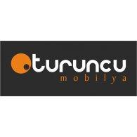 Logo of turuncu mobilya