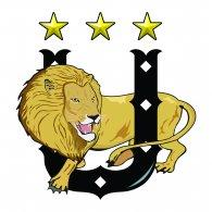 Logo of Ubiratan Esporte Clube - Mato Grosso do Sul