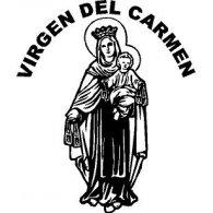 Logo of virgen del carmen