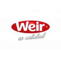 Logo of WEIR