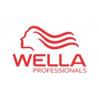 Výsledek obrázku pro wella logo