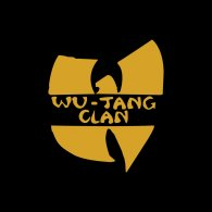 Logo of Wu-Tang Clan 36 Chambers