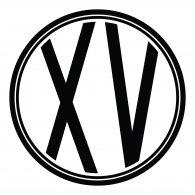 Logo of XV de Piracicaba - Novo Logo
