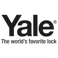 Logo of Yale Lock