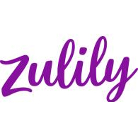 Logo of Zulily 2019