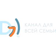 Logo of 7D7