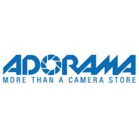 Logo of Adorama®