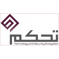 Logo of TECHNOLOGY AND SECURITY ECOSYSTEM