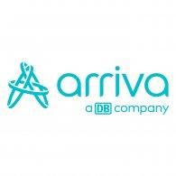 Logo of Arriva