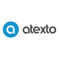 Logo of Atexto LLC