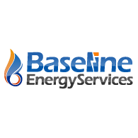 Logo of Baseline Energy Services