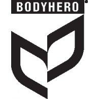 Logo of Bodyhero