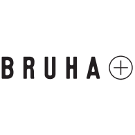 Logo of Bruha