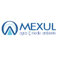 Logo of Mexul