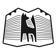 Logo of VolksWagen Wolf