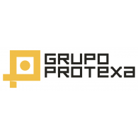 Logo of Protexa