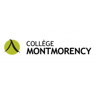 Logo of Collège Montmorency