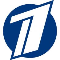 Logo of Channel One Russia Worldwide