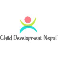 Logo of Child Development Nepal