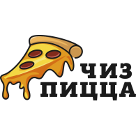 Logo of Chiz Pizza