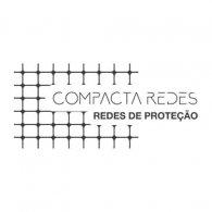 Logo of Compacta Redes de Proteção SP